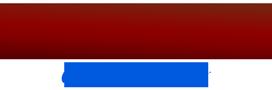 BRAĆA RATNICI - Čast i odanost