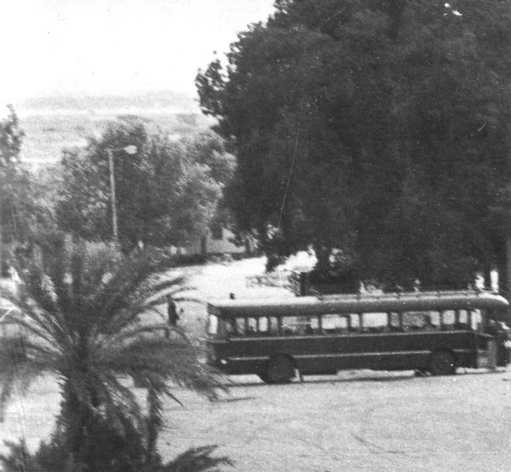 Snajperisti su likvidirali svih 7 otmičara autobusa
